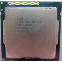 Процессор Intel Pentium G840 (2x2.8GHz) SR05P socket 1155 (Кемерово)