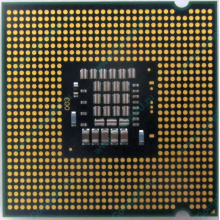 Процессор Б/У Intel Core 2 Duo E8200 (2x2.67GHz /6Mb /1333MHz) SLAPP socket 775 (Кемерово)
