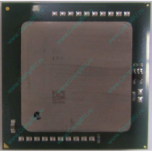 Процессор Intel Xeon 3.6GHz SL7PH socket 604 (Кемерово)