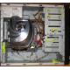 AMD Phenom X3 8600 /4Gb DDR2 /250Gb /GeForce GTS250 /ATX Inwin (Кемерово)