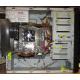 AMD Phenom X3 8600 /Asus M3A78-CM /4x1Gb DDR2 /250Gb /1Gb GeForce GTS250 /ATX 430W Thermaltake (Кемерово)
