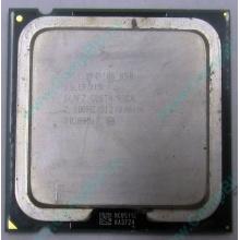 Процессор Intel Celeron 450 (2.2GHz /512kb /800MHz) s.775 (Кемерово)