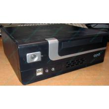 Б/У неттоп Depo Neos 220USF (Intel Atom D2700 (2x2.13GHz HT) /2Gb DDR3 /320Gb /miniITX) - Кемерово