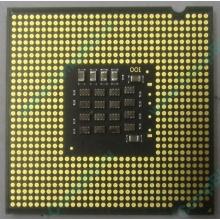 Процессор Intel Pentium-4 651 (3.4GHz /2Mb /800MHz /HT) SL9KE s.775 (Кемерово)