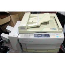 Копировальный аппарат Sharp SF-2218 (A3) Б/У в Кемерово, купить копир Sharp SF-2218 (А3) БУ (Кемерово)