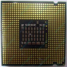 Процессор Intel Celeron D 347 (3.06GHz /512kb /533MHz) SL9XU s.775 (Кемерово)