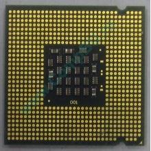 Процессор Intel Pentium-4 530J (3.0GHz /1Mb /800MHz /HT) SL7PU s.775 (Кемерово)