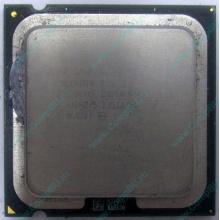 Процессор Intel Celeron D 356 (3.33GHz /512kb /533MHz) SL9KL s.775 (Кемерово)