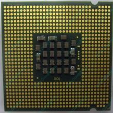 Процессор Intel Pentium-4 630 (3.0GHz /2Mb /800MHz /HT) SL7Z9 s.775 (Кемерово)
