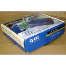 Внешний ADSL модем ZyXEL Prestige 630 EE (USB) - Кемерово