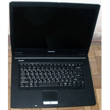 "Ноутбук Toshiba Satellite L30-134 (Intel Celeron 410 1.46Ghz /256Mb DDR2 /60Gb /15.4"" TFT 1280x800) - Кемерово"